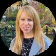 Image of Hilary Reiter Redhead Marketing & PR